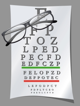 eye_charts_and_glasses